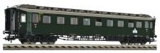Fleischmann 568303 DB Schnellzugwagen 3. Klasse Ep.3
