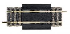 Fleischmann 6110 Ausgleichstück 80-120 mm