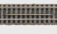 Fleischmann 6432 Schaltschiene 1-polig
