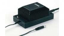 Fleischmann 670601 Lichttransformator