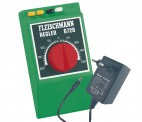 Fleischmann 6725 Fahrregler-Set