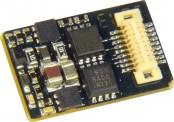 Fleischmann 685601 DCC Decoder Next18 (NEM662)