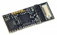 Fleischmann 685602 Next18 Sounddecoder, direkt