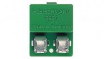 Fleischmann 6950 Streckengleichrichter