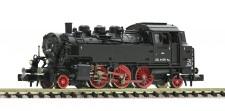 Fleischmann 706184 ÖBB Dampflok Rh 64 Ep.3