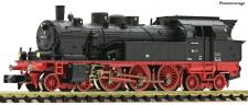 Fleischmann 707584 DB Dampflok BR 78 Ep.3