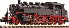Fleischmann 708683 DB Dampflok BR 86 Ep.3