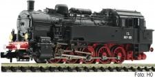 Fleischmann 709404 FS Dampflok GR 897 Ep.2