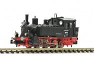 Fleischmann 709904 DB Dampflok BR 98.8 Ep.3