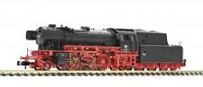 Fleischmann 712375 DB Dampflok BR 23 Ep.3