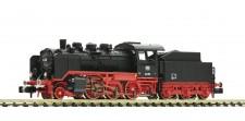 Fleischmann 714282 DB Dampflok BR 24 Ep.3