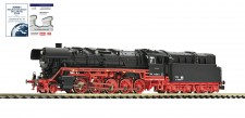 Fleischmann 714402 DR Dampflok BR 44 Ep.4