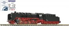 Fleischmann 714403 DRG Dampflok BR 44 Ep.2