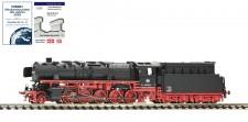 Fleischmann 714404 DB Dampflok BR 043 Ep.4