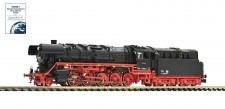 Fleischmann 714472 DR Dampflok BR 44 Ep.4