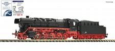 Fleischmann 714476 DR Dampflok BR 44 Ep.4