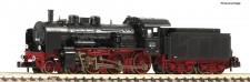 Fleischmann 715982 DRG Dampflok BR 38 Ep.2