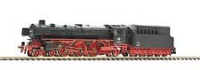 Fleischmann 716974 DB Dampflok BR 012 Ep.4