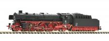 Fleischmann 716975 DB Dampflok BR 01.10 Ep.3