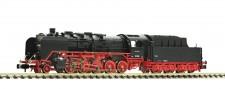 Fleischmann 718083 DRG Dampflok BR 50 Ep.2