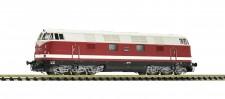 Fleischmann 721371 DR Diesellok BR 118 Ep.4