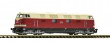 Fleischmann 721472 DBAG Diesellok BR 228 Ep.5