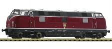 Fleischmann 725009 DB Diesellok BR 221 Ep.4