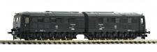 Fleischmann 725171 DRB Doppel-Diesellok V188 Ep.2