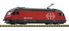 Fleischmann 731402 SBB E-Lok Re 460 Ep.6