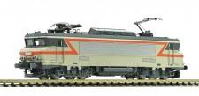 Fleischmann 732135 SNCF E-Lok BB 7200 Ep.4