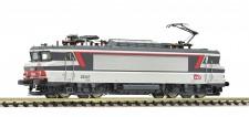 Fleischmann 732136 SNCF E-Lok BB 22347 Ep.5/6