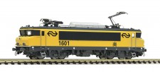 Fleischmann 732170 NS E-Lok Rh 1601 Ep.4