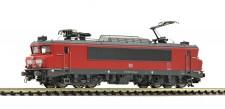 Fleischmann 732171 DBAG E-Lok BR1616 Ep.6