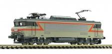 Fleischmann 732205 SNCF E-Lok BB 7200 Ep.4