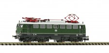 Fleischmann 733003 DB E-Lok BR 140 Ep.4