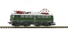 Fleischmann 733073 DB E-Lok BR 140 Ep.4