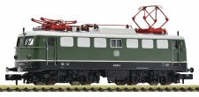 Fleischmann 733074 DB E-Lok BR 140 Ep.4