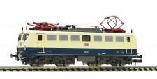 Fleischmann 733102 DB AG E-Lok BR 139 Ep.5