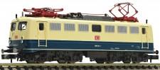 Fleischmann 733172 DB AG E-Lok BR 139 Ep.5