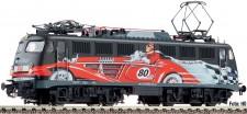 Fleischmann 733876 DBAG E-Lok BR 115 Ep.6