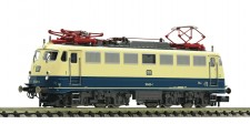 Fleischmann 733877 DB E-Lok BR 110 Ep.4