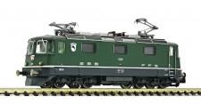 Fleischmann 734010 SBB E-Lok Re 4/4 Ep.4