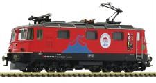 Fleischmann 734014 SBB E-Lok Re 420 294 Ep.6