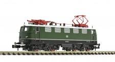 Fleischmann 734174 DB E-Lok BR 141 Ep.4