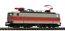Fleischmann 734505 DBAG E-Lok BR 143 Ep.5