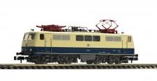 Fleischmann 734606 DB-AG E-Lok BR 111 Ep.5