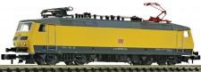 Fleischmann 735303 DBAG E-Lok BR 120 Ep.6