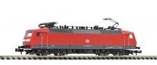 Fleischmann 735304 DBAG E-Lok BR 120.1 Ep.6