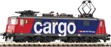 Fleischmann 737295 SBB Cargo E-Lok Ae 610 Ep.6