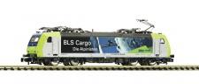 Fleischmann 738512 BLS E-Lok Rh 485.0 Ep.6